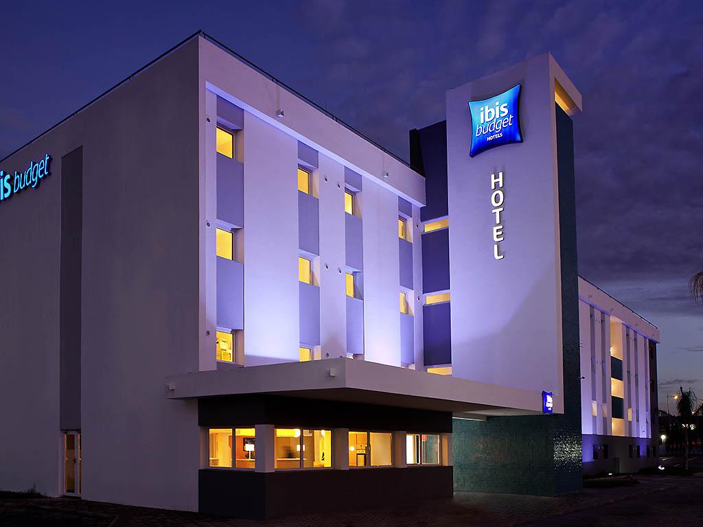 Hotel Montbeliard Ibis