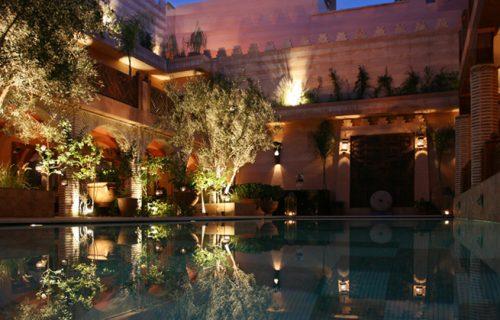 hotel_maison_arabe_marrakech2