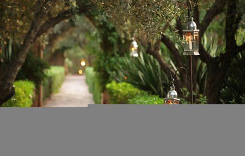 hotel_maison_arabe_marrakech4