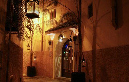 hotel_maison_arabe_marrakech5