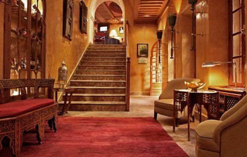hotel_maison_arabe_marrakech6