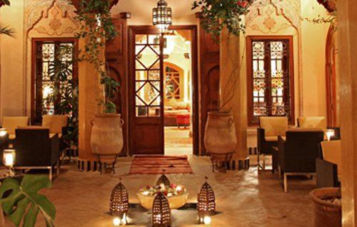hotel_maison_arabe_marrakech7