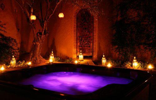 maison_dhotes_dar_ayniwen_marrakech1