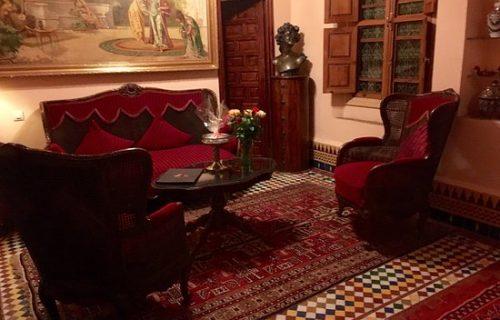 maison_dhotes_dar_ayniwen_marrakech10