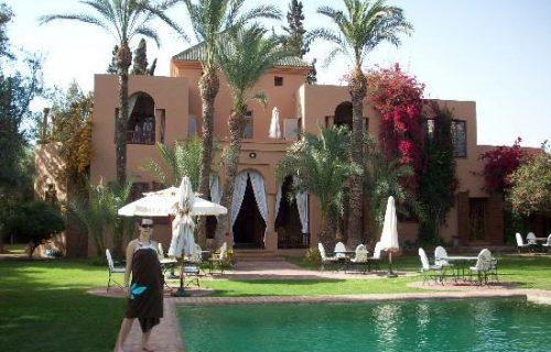 maison_dhotes_dar_ayniwen_marrakech11