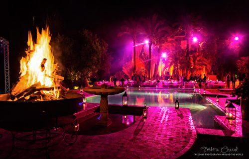 maison_dhotes_dar_ayniwen_marrakech12