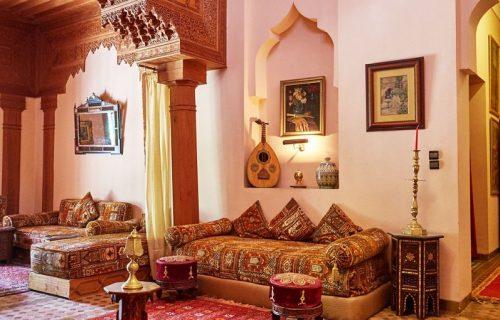 maison_dhotes_dar_ayniwen_marrakech13