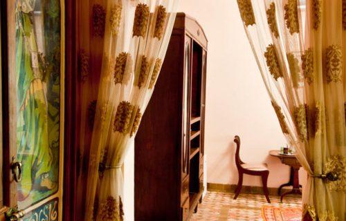 maison_dhotes_dar_ayniwen_marrakech14
