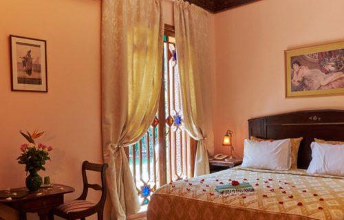 maison_dhotes_dar_ayniwen_marrakech16