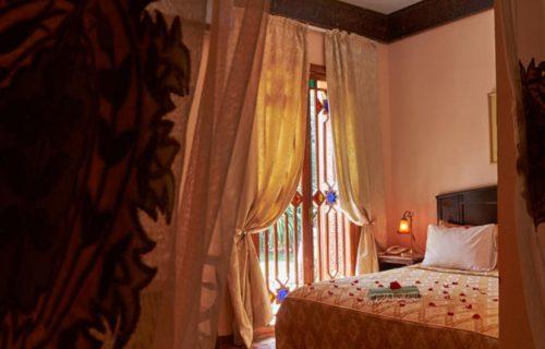 maison_dhotes_dar_ayniwen_marrakech18