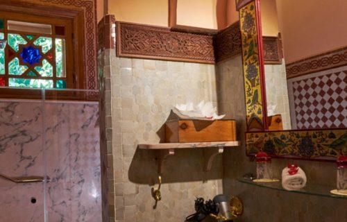 maison_dhotes_dar_ayniwen_marrakech19