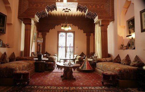 maison_dhotes_dar_ayniwen_marrakech2