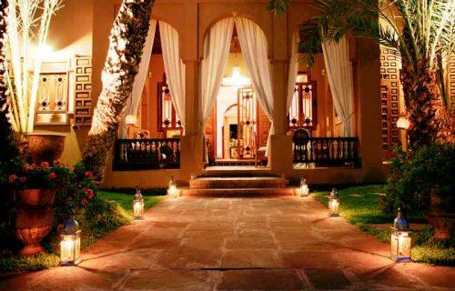 maison_dhotes_dar_ayniwen_marrakech20