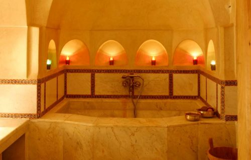 maison_dhotes_dar_ayniwen_marrakech21