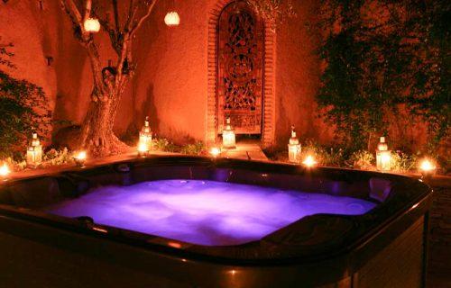 maison_dhotes_dar_ayniwen_marrakech22