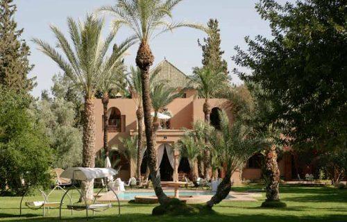 maison_dhotes_dar_ayniwen_marrakech23