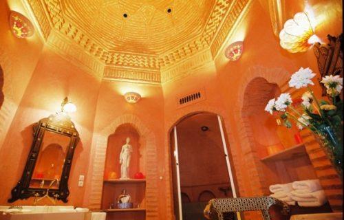 maison_dhotes_dar_ayniwen_marrakech24