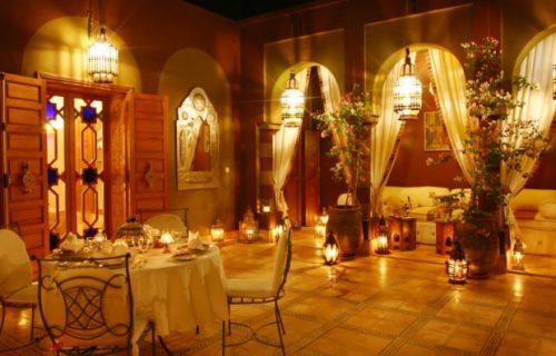 maison_dhotes_dar_ayniwen_marrakech25