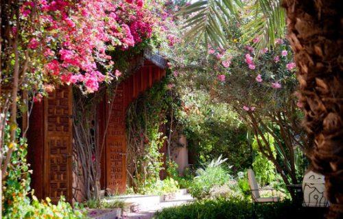 maison_dhotes_dar_ayniwen_marrakech26