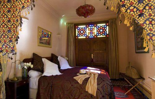 maison_dhotes_dar_ayniwen_marrakech27