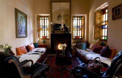 maison_dhotes_dar_ayniwen_marrakech29