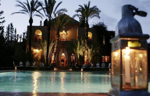 maison_dhotes_dar_ayniwen_marrakech3