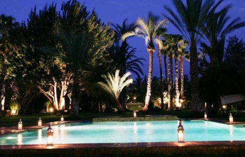 maison_dhotes_dar_ayniwen_marrakech31