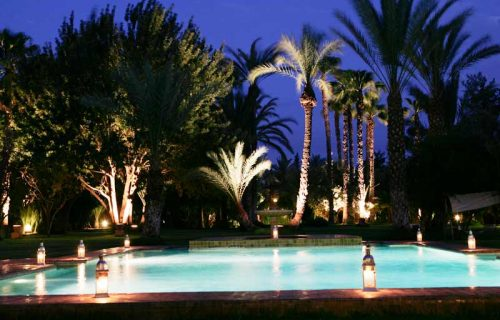 maison_dhotes_dar_ayniwen_marrakech32