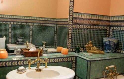 maison_dhotes_dar_ayniwen_marrakech33