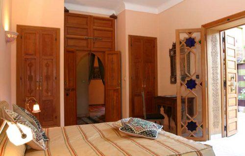 maison_dhotes_dar_ayniwen_marrakech34