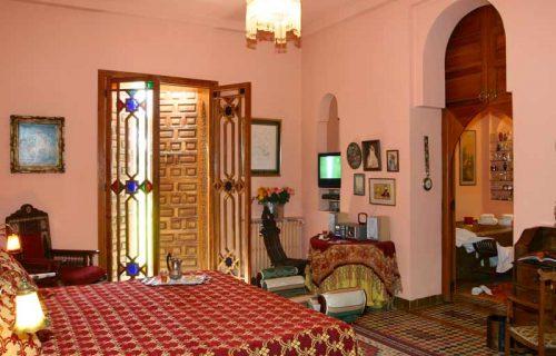 maison_dhotes_dar_ayniwen_marrakech35