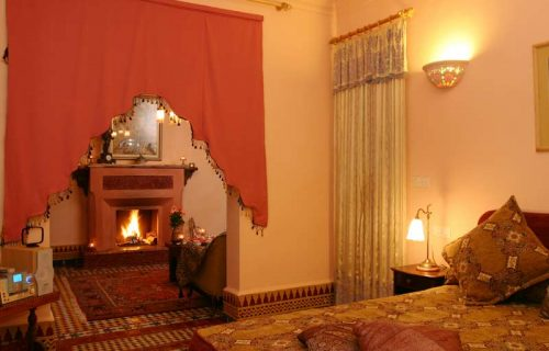 maison_dhotes_dar_ayniwen_marrakech38