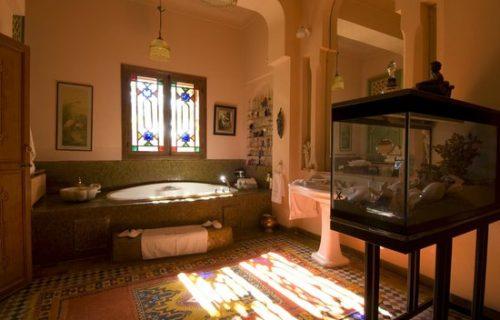 maison_dhotes_dar_ayniwen_marrakech4