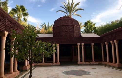 maison_dhotes_dar_ayniwen_marrakech6