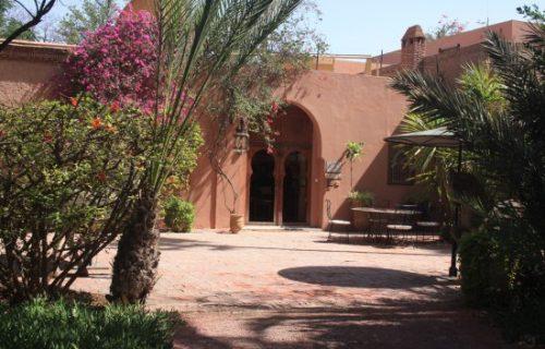 maison_dhotes_dar_ayniwen_marrakech7