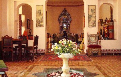 maison_dhotes_dar_ayniwen_marrakech8