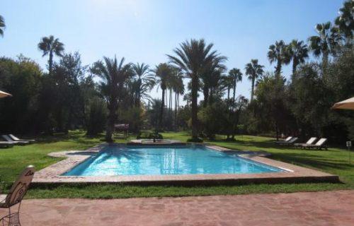 maison_dhotes_dar_ayniwen_marrakech9