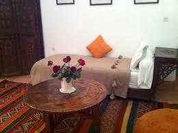 maison_dhotes_riad_dar_attajmil_marrakech