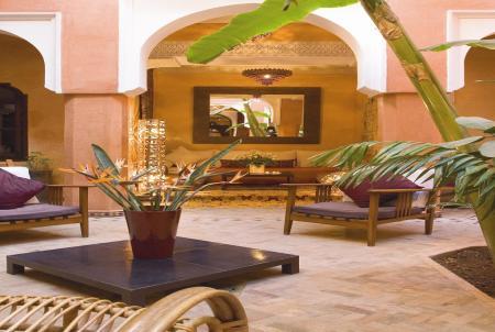 maison_dhotes_riad_dar_attajmil_marrakech10
