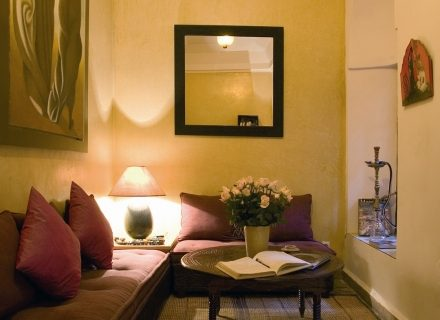 maison_dhotes_riad_dar_attajmil_marrakech11
