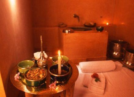 maison_dhotes_riad_dar_attajmil_marrakech12