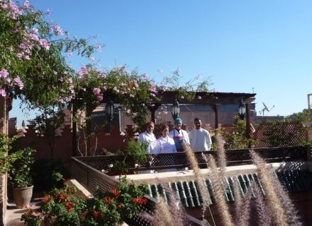 maison_dhotes_riad_dar_attajmil_marrakech3