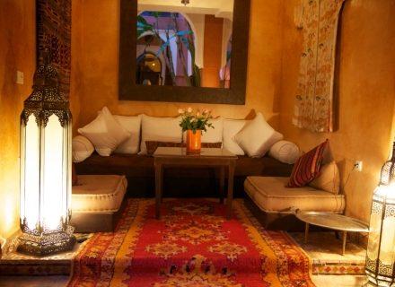 maison_dhotes_riad_dar_attajmil_marrakech4