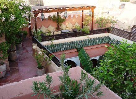 maison_dhotes_riad_dar_attajmil_marrakech7