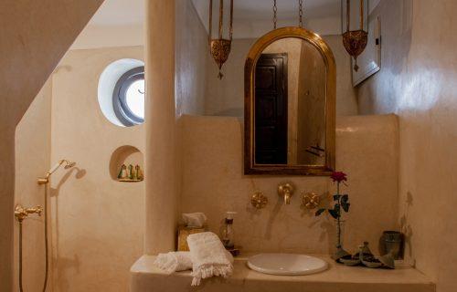 maison_dhotes_riad_houdou_marrakech20