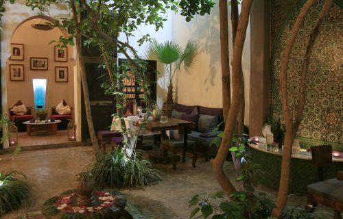 maison_dhotes_riad_houdou_marrakech21