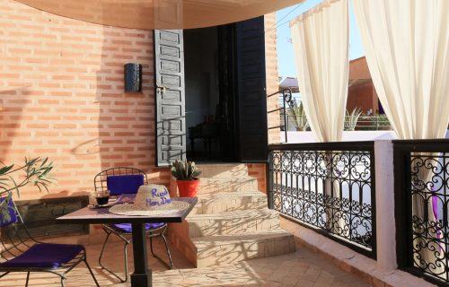 maison_dhotes_riad_houdou_marrakech3