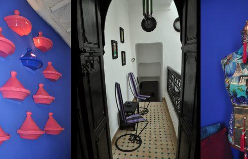 maison_dhotes_riad_houdou_marrakech33