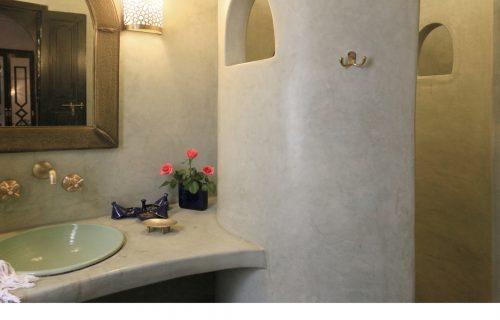 maison_dhotes_riad_houdou_marrakech34