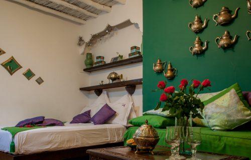 maison_dhotes_riad_houdou_marrakech35